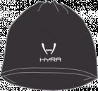 Детская флисовая шапочка  HYRA   Арт HAC002JR black