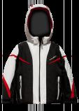 Детская горнолыжная куртка  HYRA.   Арт. HJG  2371