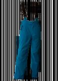 Детские горнолыжные брюки  HYRA.  Арт. HJP2373-81 – turquoise