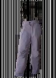 Детские горнолыжные брюки  HYRA.  Арт. HJP4376-80 :  light-violet