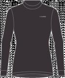 Термобелье а  HYRA.   Артженское-куртк HLI9425 black