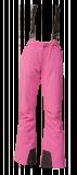 Горнолыжные брюки  HYRA.  Арт HLP1342-142 Fuxia
