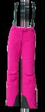 Горнолыжные брюки  HYRA  Арт.HLP177-142 Fuxia