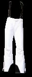 Горнолыжные брюки  HYRA  Арт.HLP177-19 white