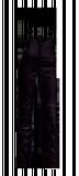 Горнолыжные брюки  HYRA  Арт.HLP3387-01 black