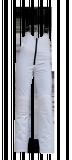 Горнолыжные брюки  HYRA  Арт.HLP3387-19 white