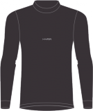 Термобелье мужское-куртка  HYRA.   Арт: HMI9420 black