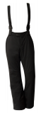Горнолыжные брюки HYRA. Арт. HMP1327-01 black