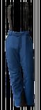 Горнолыжные брюки HYRA. Арт. HMP1327-47 blue