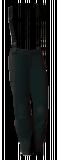 Горнолыжные брюки HYRA. Арт. HMP204-01 black