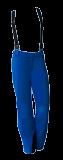 Горнолыжные брюки HYRA. Арт. HMP204-02 blue